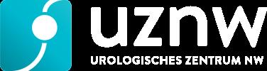 Urologisches Zentrum Neustadt